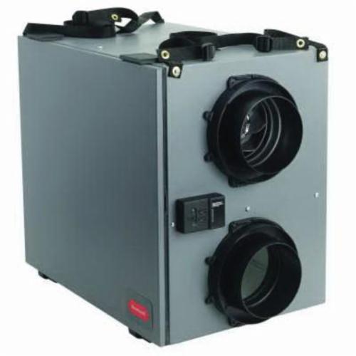 Honeywell VNT5150E1000/U