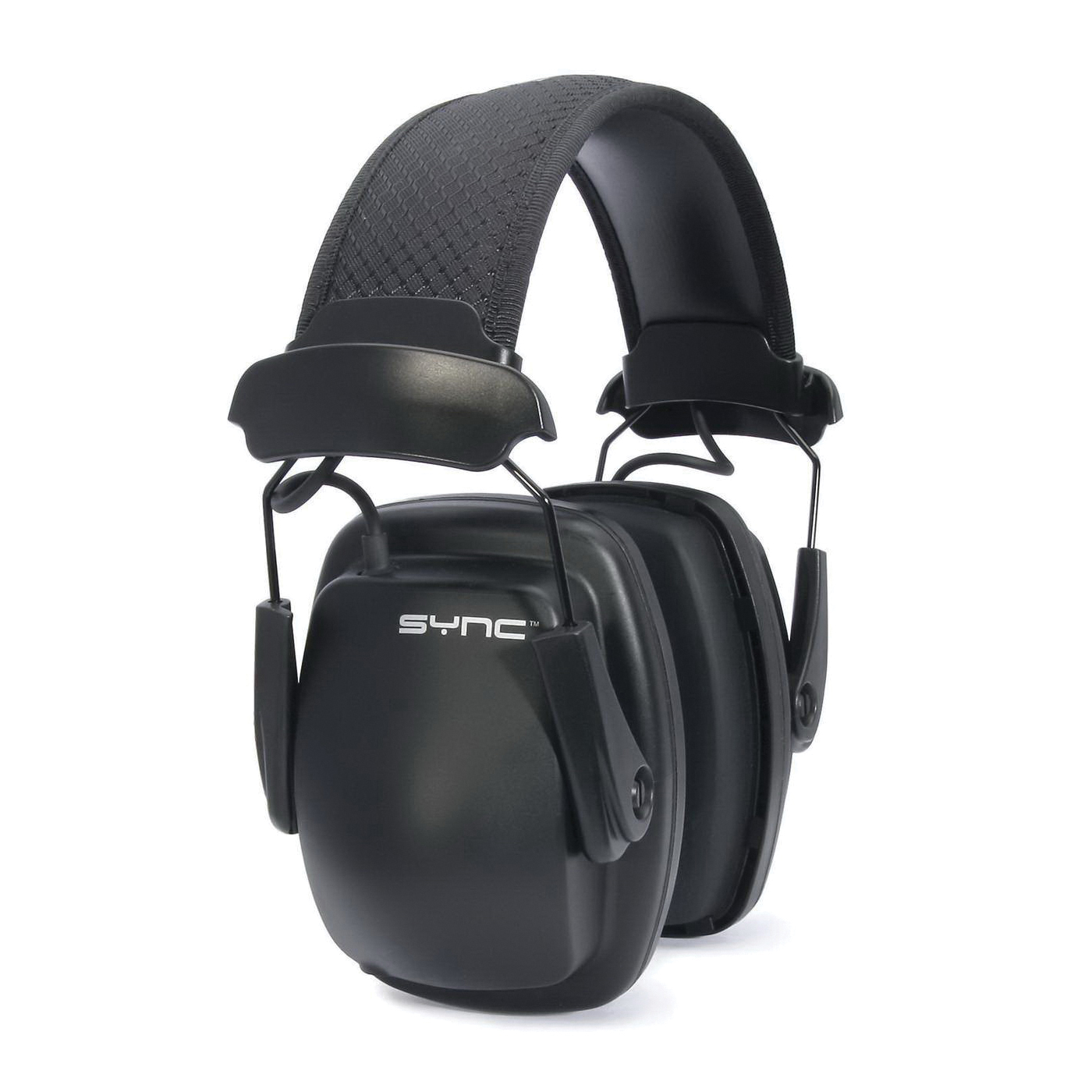 Howard Leight by Honeywell 1012000 Dielectric Earmuff Hygiene Kit, For Use With Lightning L3/L3H/L3N/L3Hv and Viking® V3 Noise Blocking Earmuffs