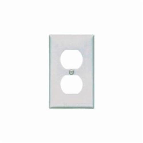Eaton Wiring Devices5132W