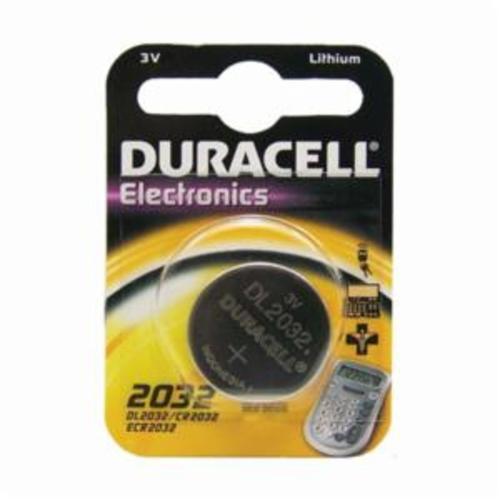 Duracell® DL2032BPK