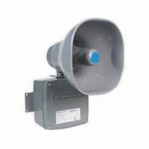 Edwards Signaling™ 5532M-N5