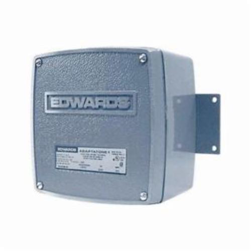 Edwards Signaling™ 5540M-24AQ