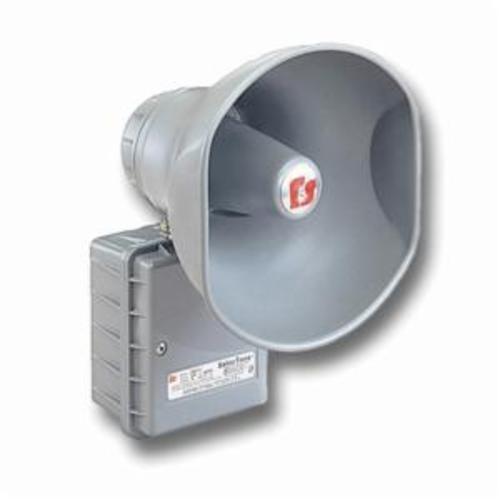 Federal Signal 302GC-120