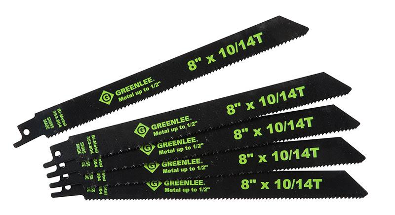 Greenlee®353-804