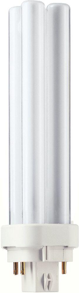 Philips Lamps PL-C 18W/35/4P/ALTO 10PK