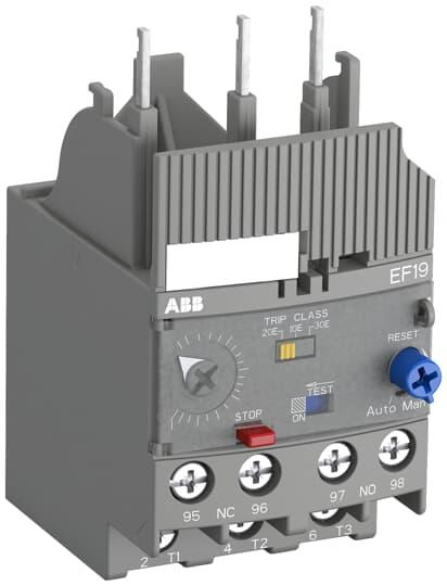 Abb EF19-18.9