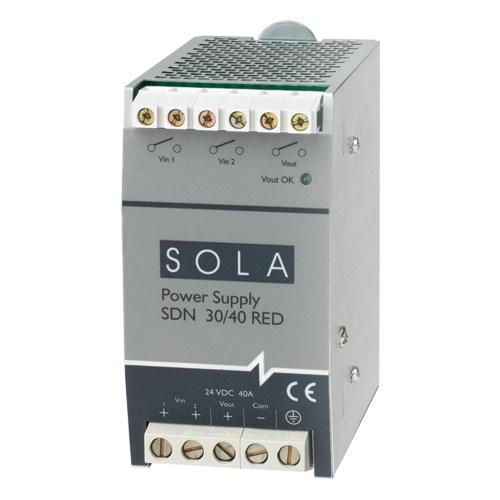 SolaHD SDN5-24-480C