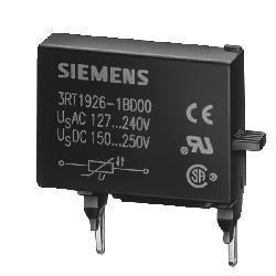 Siemens3RT1926-1ER00