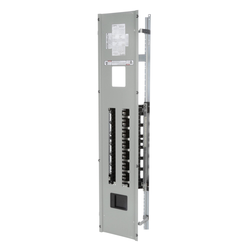 Siemens P1X42MC400CT