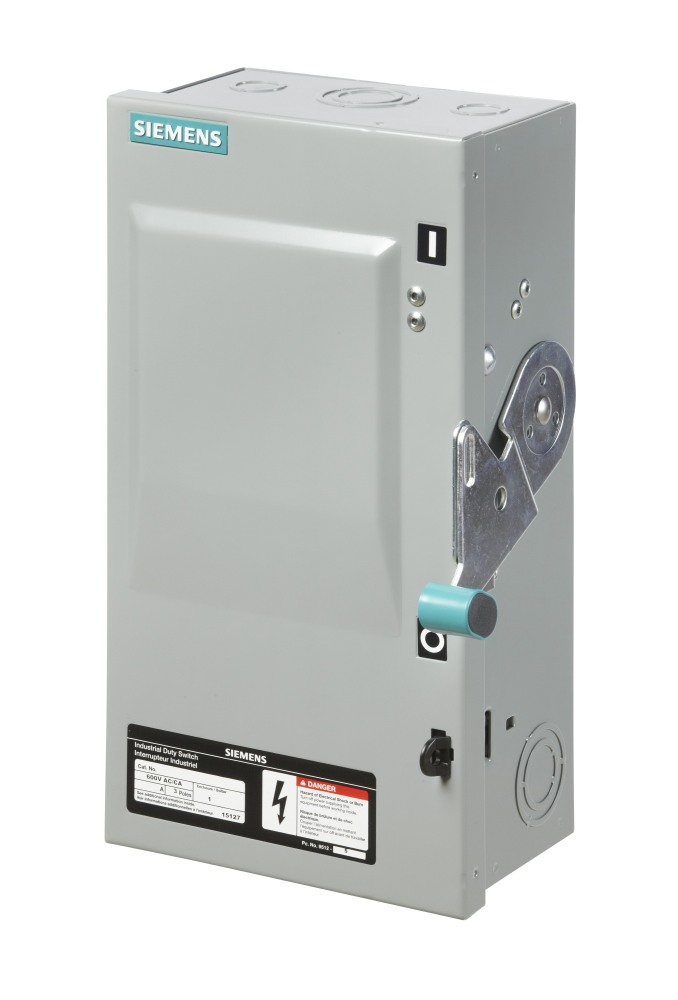 Siemens ID361
