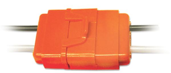 Sta-Kon® LD2