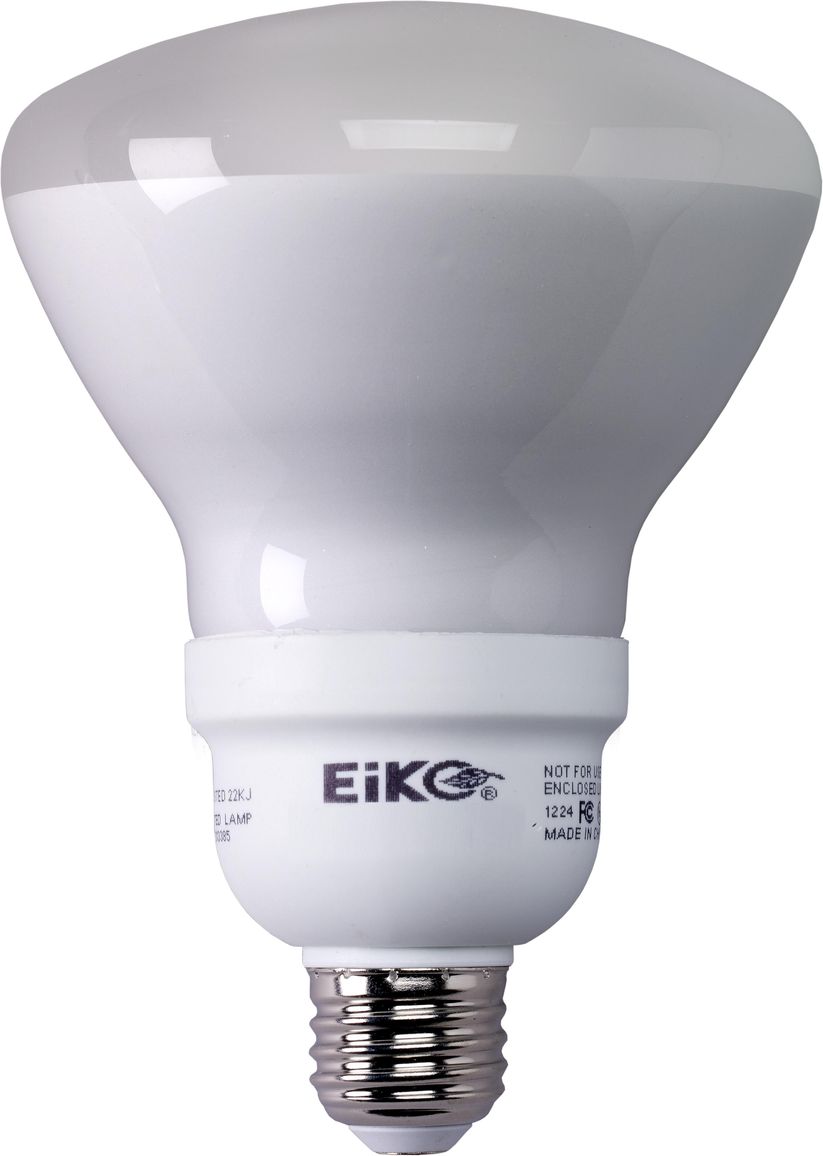 EIKSP15R3027K