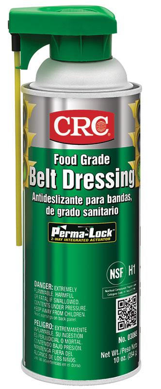 CRC® 03065
