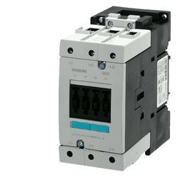 Siemens 3RT1044-1AK60