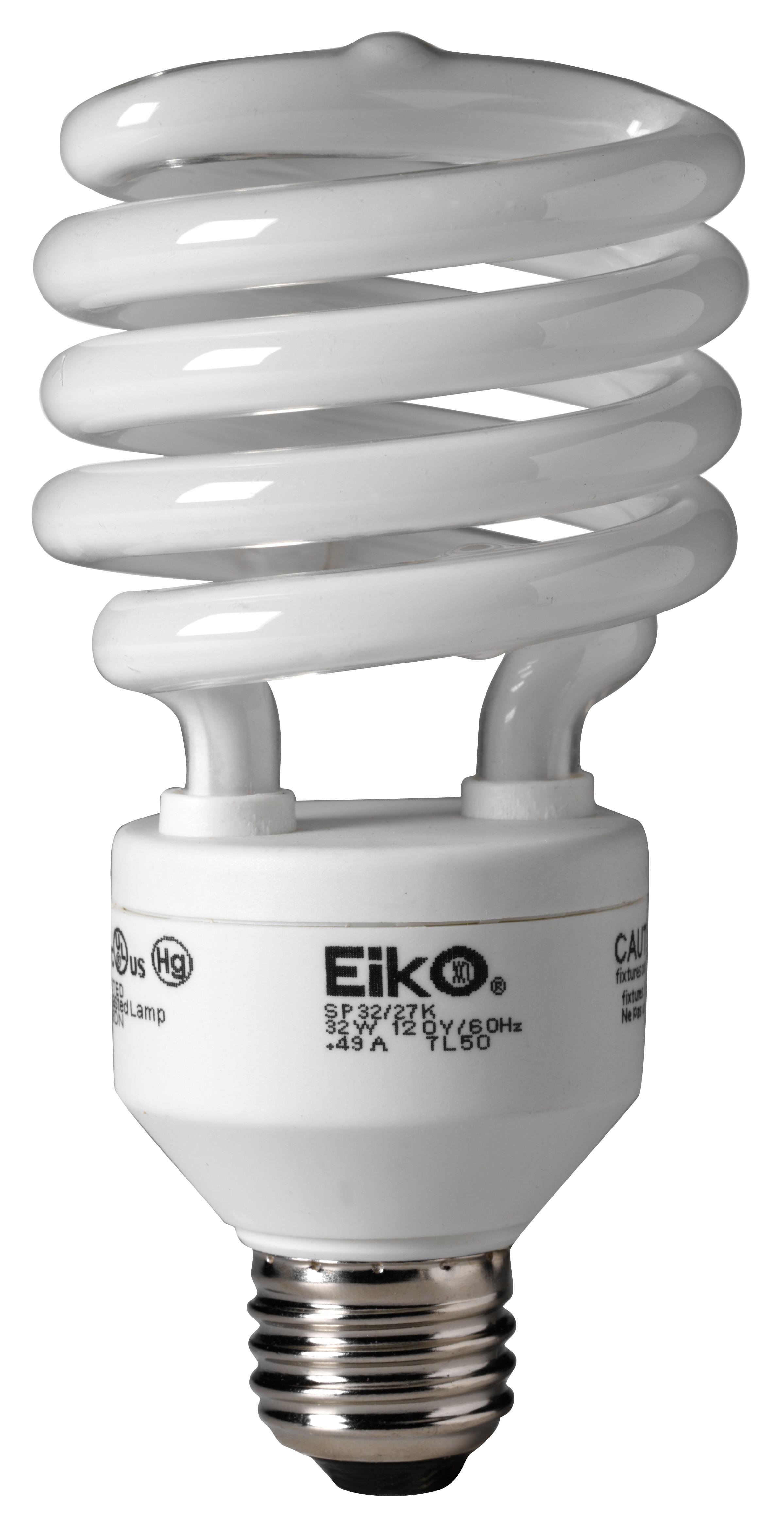 Eiko SP32/50K