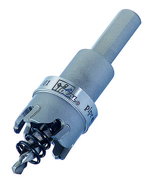 IDEAL®36-301