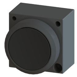 Siemens3SB3000-0AA11