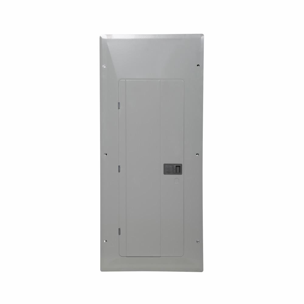 CHD3BR3042L200