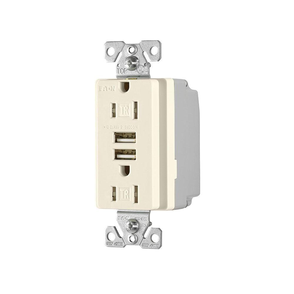 Eaton Wiring TR7755LA-BOX