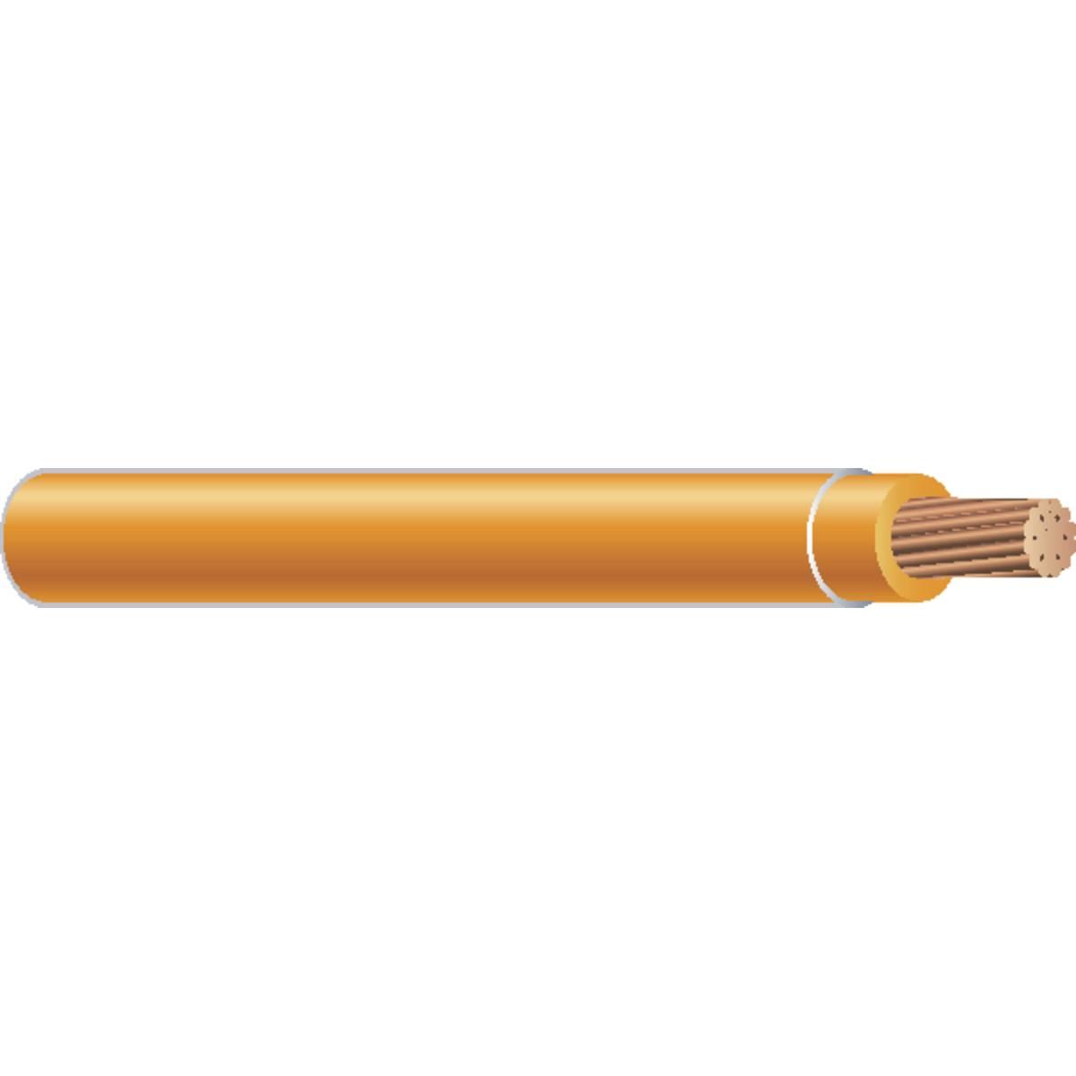 Southwire® 58019605