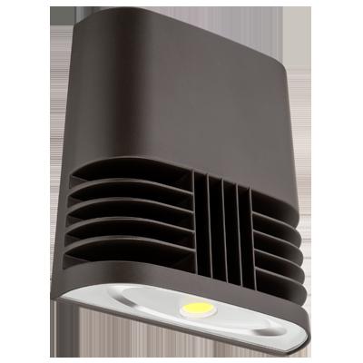 Lithonia Lighting® OLWX1 LED 20W 50K M4