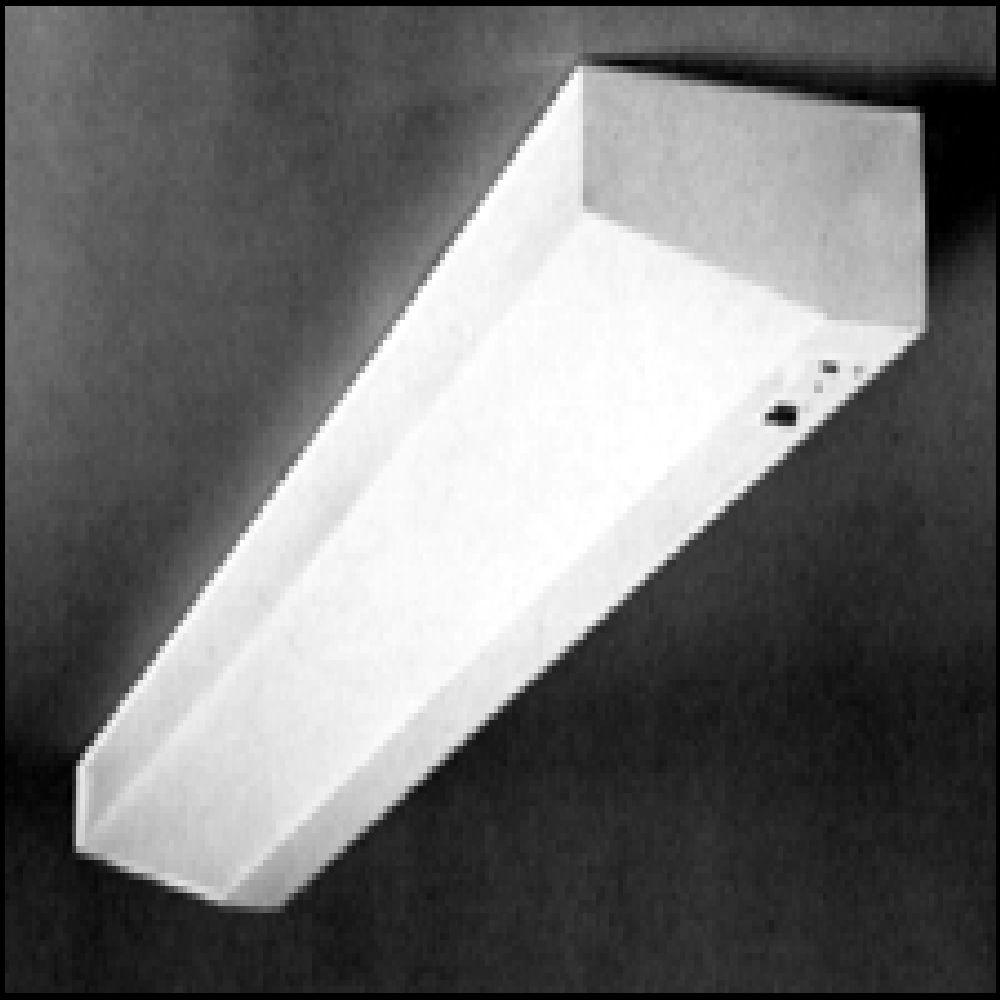 Lightolier 1146