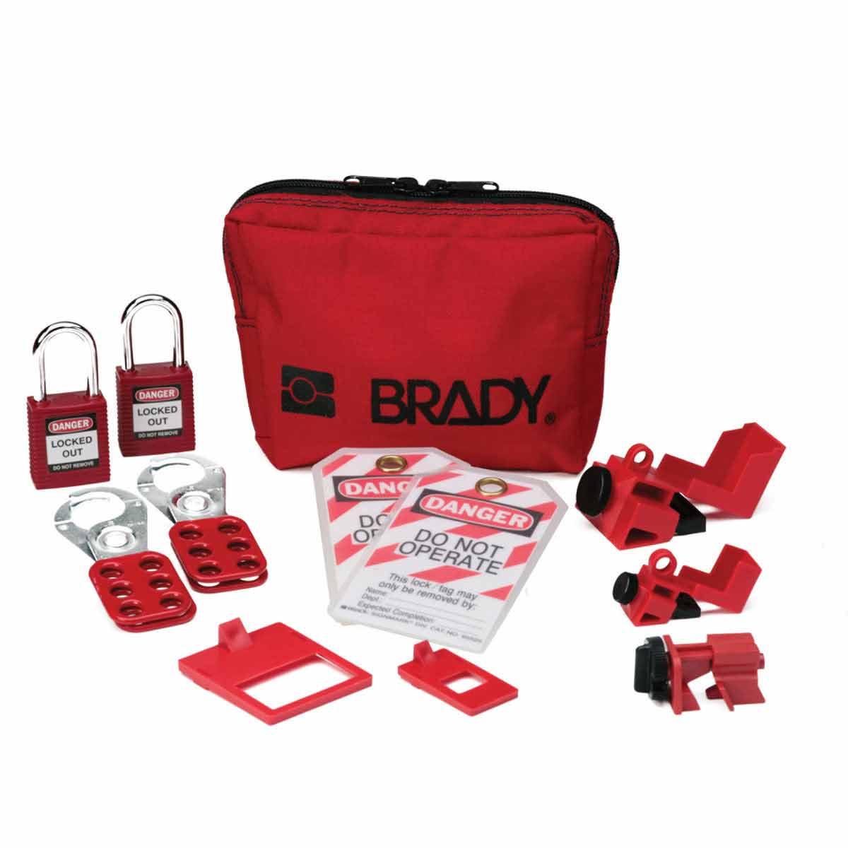 Brady®105967