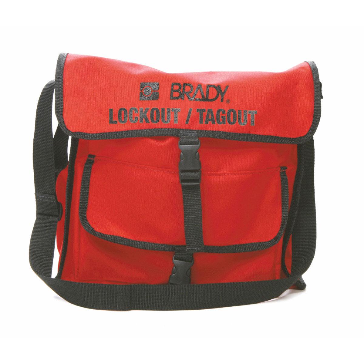 Brady® 51173