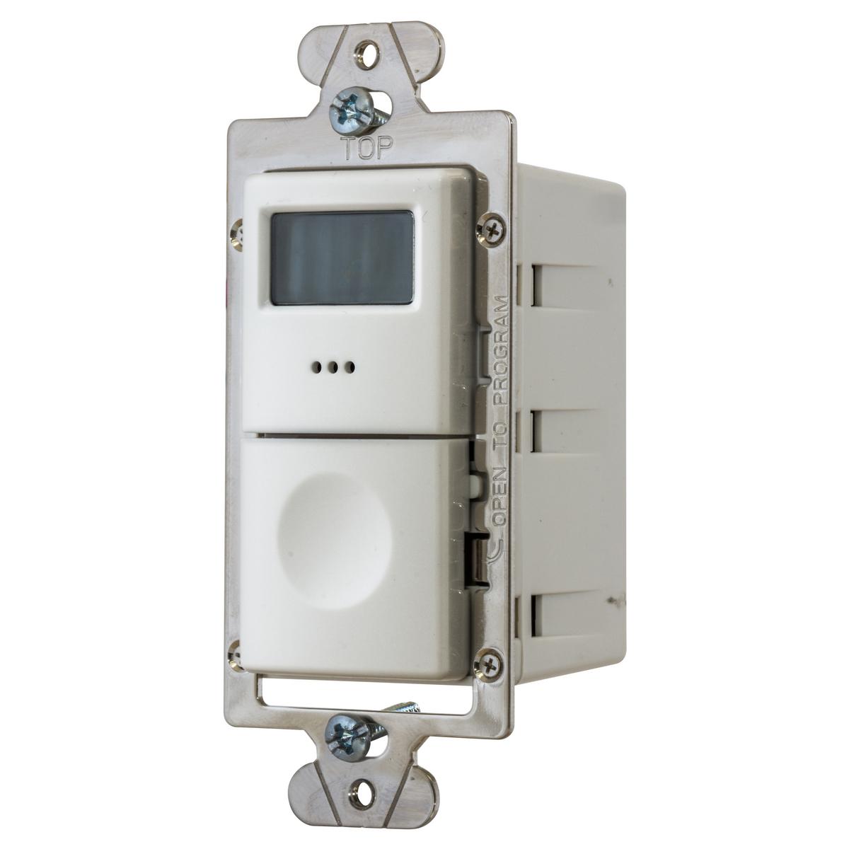 Wiring Device-KellemsDT2000W