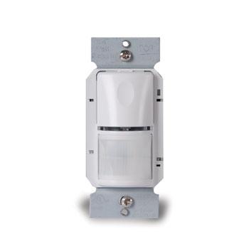 WattStopper® WS-301-G