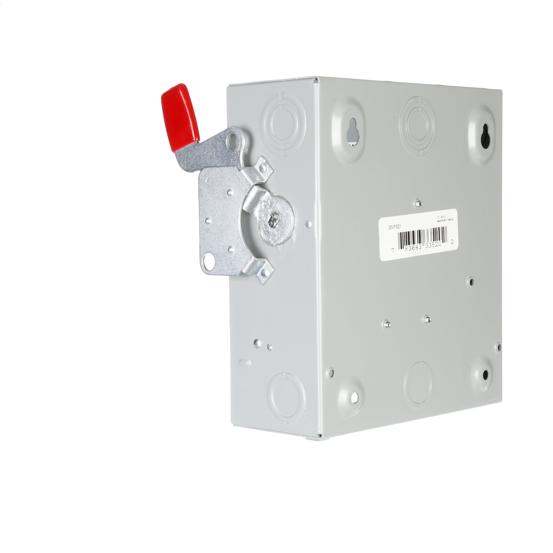 Siemens GNF321