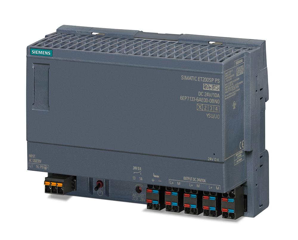 Siemens 6EP71336AB000BN0