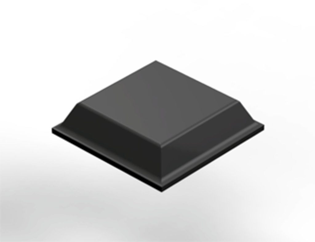3M™ SJ-5008-Gray