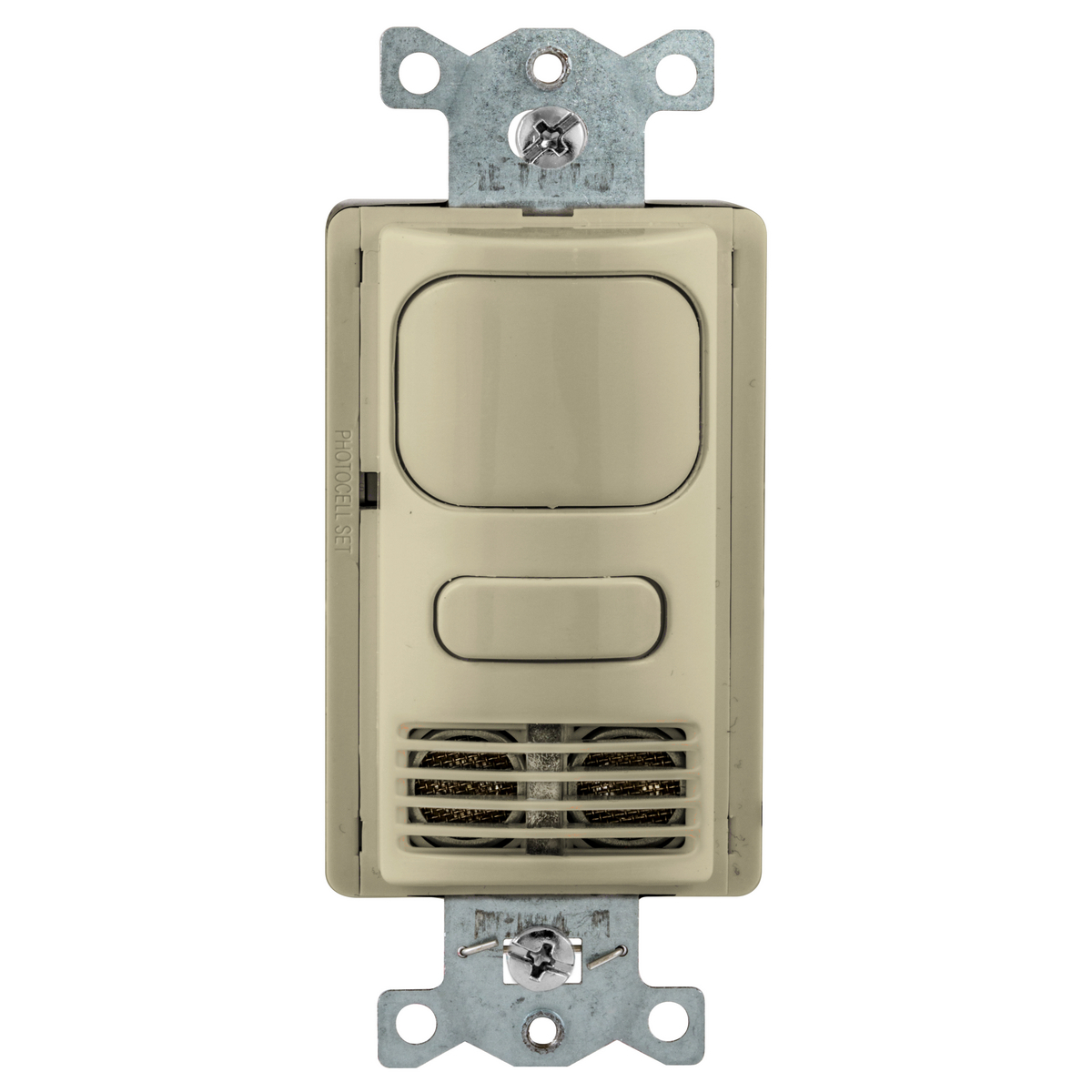 Wiring Device-KellemsAD2000I1