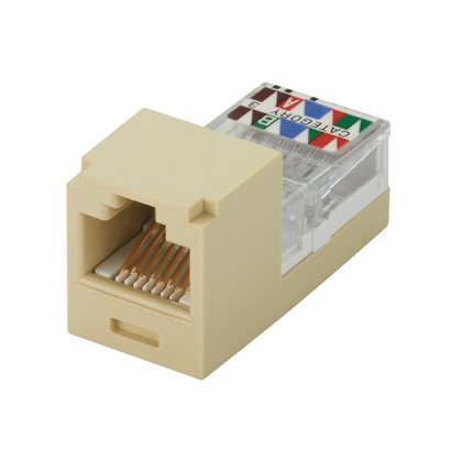 Panduit CJ88EIY