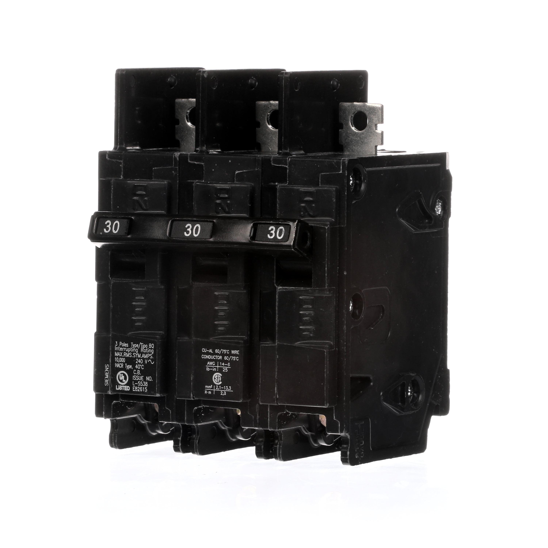 Siemens BQ3B030
