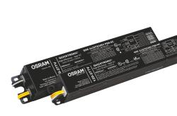 QHE-2X32T8/UNV-PSN-MC-B/51408