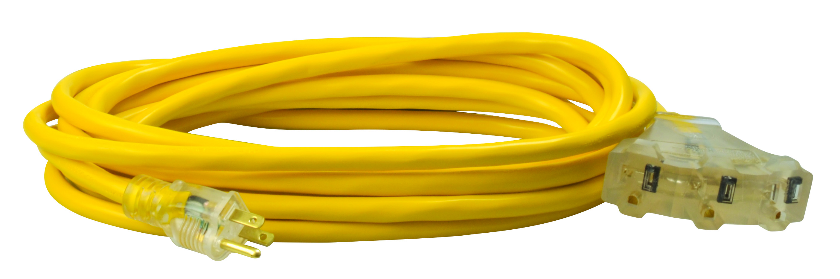 Southwire®4187SW8802