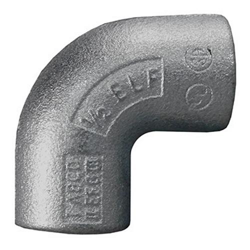 Appleton® ELF90-100