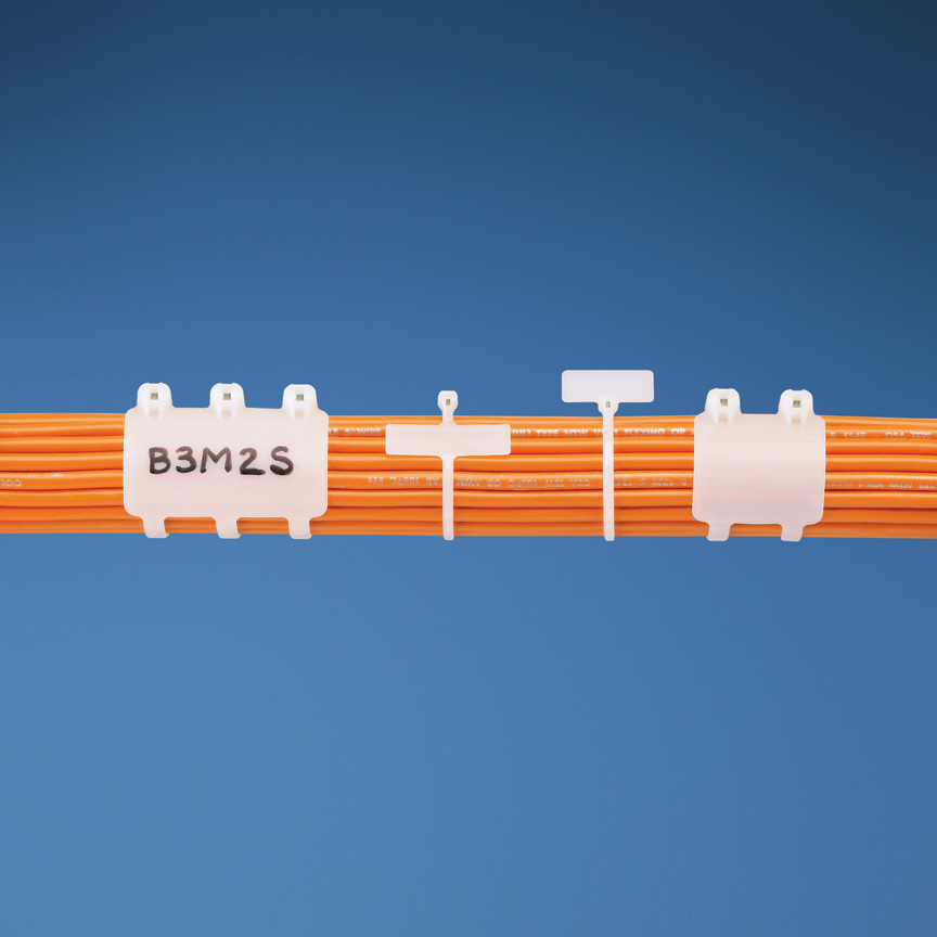 Panduit® BM2S-C