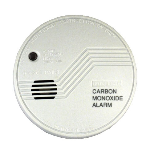 USI ElectricCD-9000