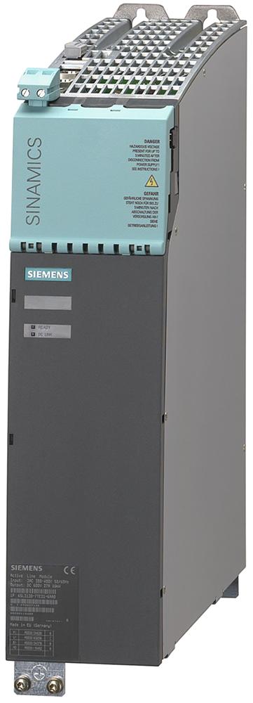 Siemens6SL31622AA000AA0