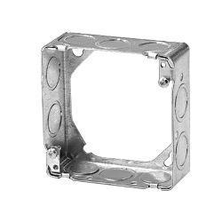 Steel City® 73151-1/2-3/4