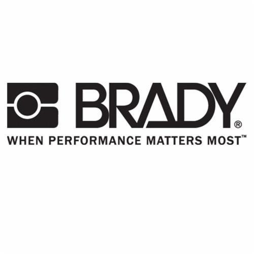 Brady® 105024