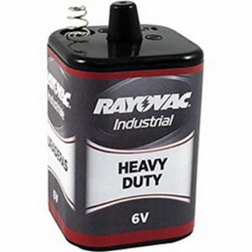 Rayovac® 6V-HD