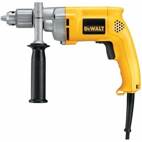 DeWalt® DW235G