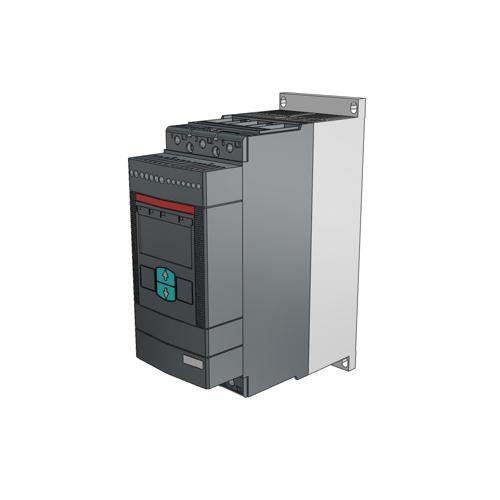 ABB PSE45-600-70