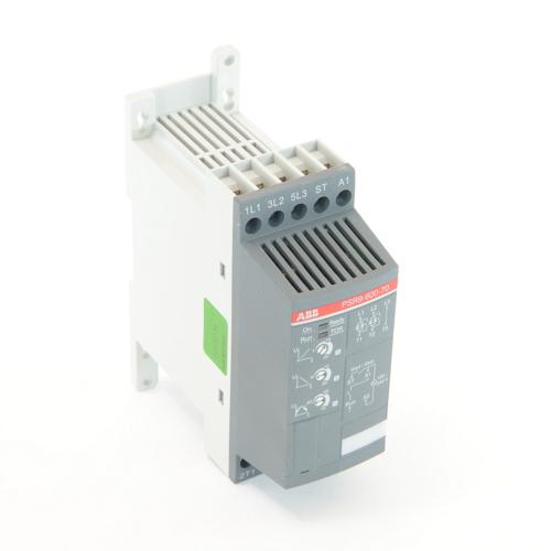 ABB PSR9-600-70