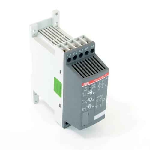 ABB PSR16-600-70