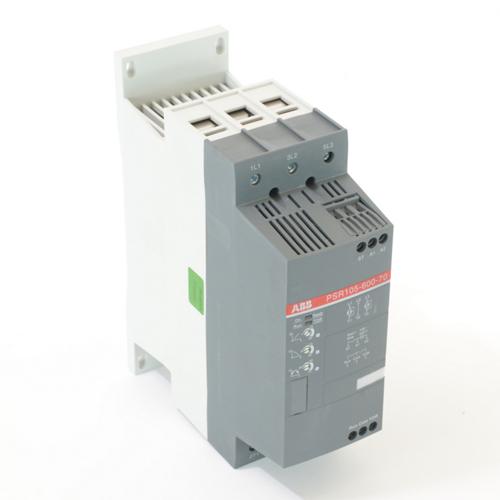 ABB PSR105-600-70